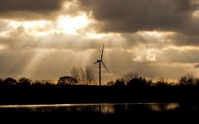 Types of Wind Turbines: Explained & Compared